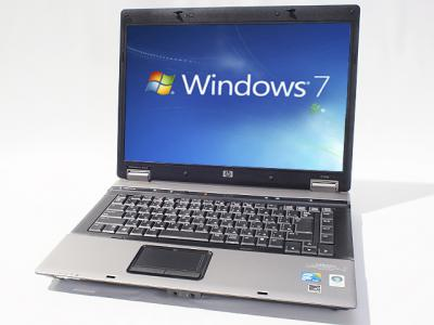 HP 6730B (15.4INCH, LOA HAY)