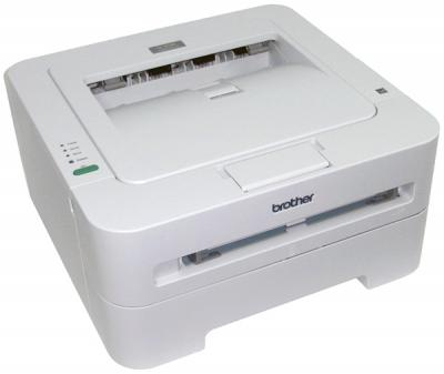 Máy in Brother HL 2130