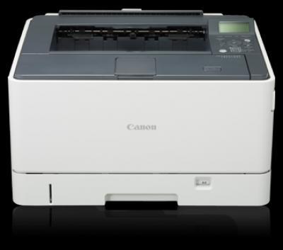 Máy in Canon LBP8780X