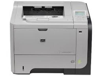 Máy in HP P3015DN