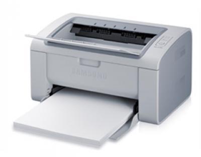 máy in samsung ML2161