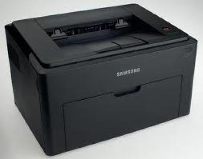 máy in samsung ML1640