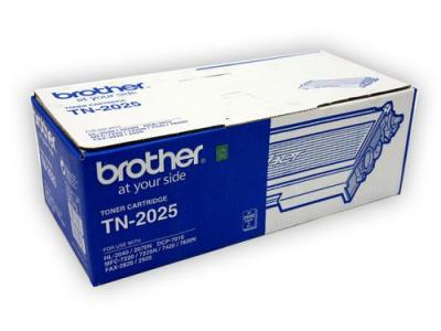 Mực máy in Brother FAX 2820, FAX 2890, FAX 2920, HL2040, HL2070N, MFC7220, MFC7420, MFC7820N