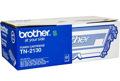 Mực máy in Brother HL 2140/ 7340/ 7450