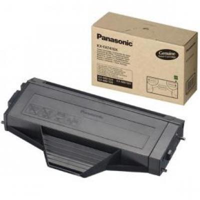 Mực máy in Panasonic KXMB-1500/1520