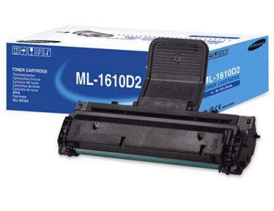 Mực máy in  SamSung ML-1640/1641/2240/2241.
