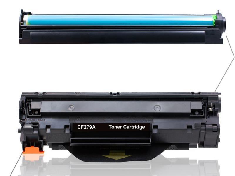 Hộp mực máy in