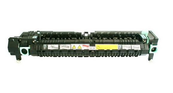 Cụm sấy Photocopy Fuji Xerox DocuCentre-II 5010, nguyên bộ chính hãng