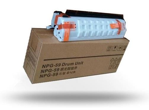 Cụm trống Canon NPG-59 Drum Unit