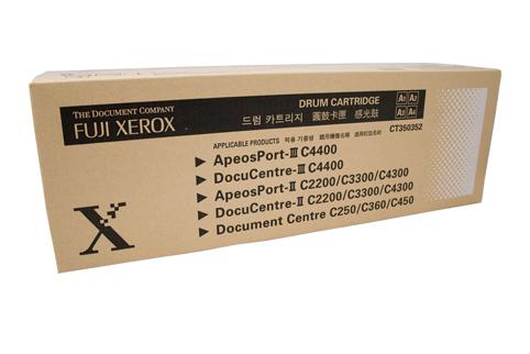 Drum Fuji Xerox Docucentre-II C4300 (CT350352)