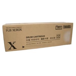 Drum Fuji Xerox DocuCentre-III C4100 (CT350737)