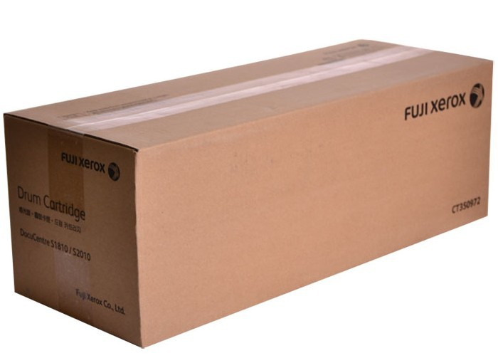 Drum Fuji Xerox DocuCentre S2420 (CT350972)