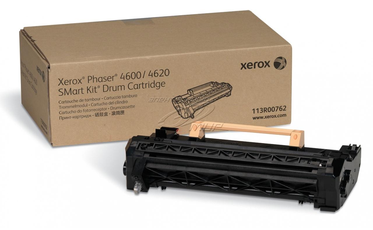 Drum Fuji Xerox Phaser 4600n, 4620dn (113R00762)