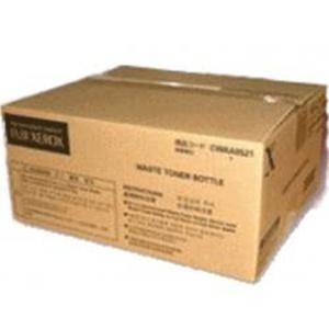 Fuji Xerox CWAA0742 Waste Toner Bottle (CWAA0742)