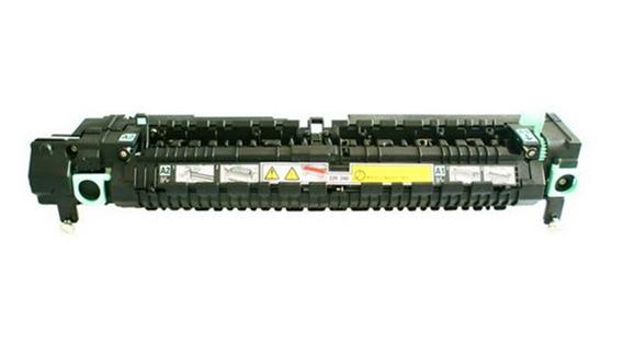 Fuser DocuCentre 286/236/336, nguyên bộ chính hãng