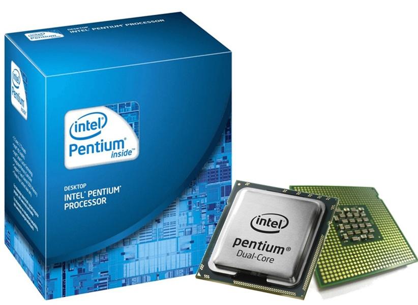 Intel Pentium Processor G2030  (3M Cache, 3.00 GHz)
