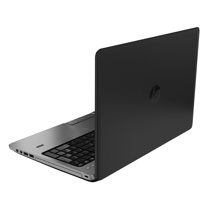 Laptop HP Core i3 ProBook 440 G3-T9S24PA Black