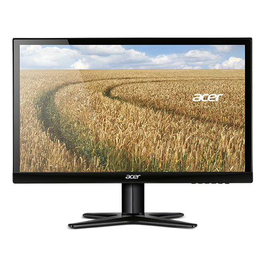 Màn hình Acer G227HQL, 21,5 inch Full HD Monitor (G227HQL)