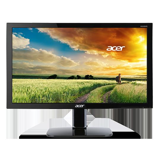 Màn hình Acer KA220HQ, 21,5