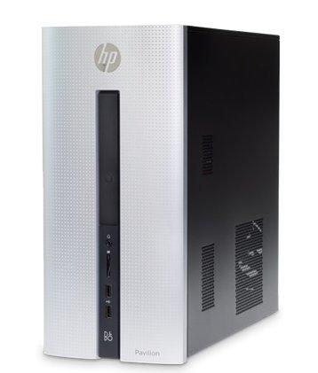 Máy bộ HP Pavilion 550-033L, Core i7-4790/8GB/1TB (M1R54AA)