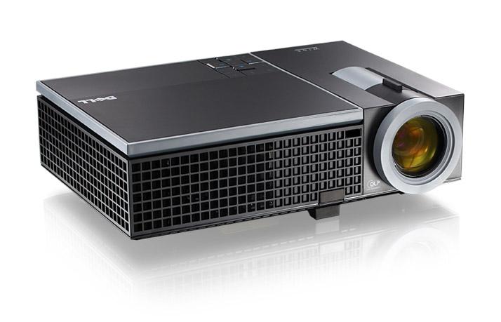 Máy chiếu Dell 1610X