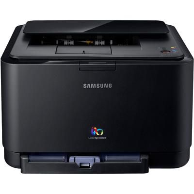 Máy in Samsung CLP 315W, Wifi, Laser màu