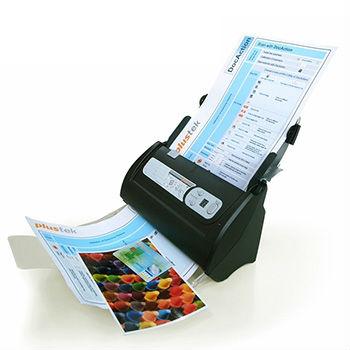 Máy scan tài liệu Plustek AD480