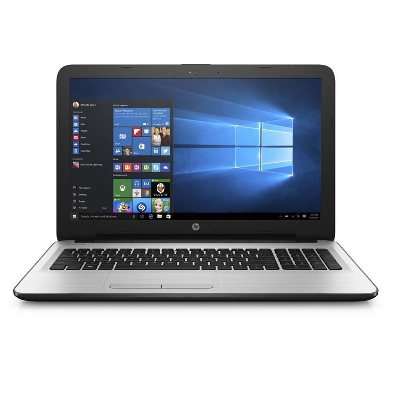 Máy tính xách tay HP 15-ay049TX