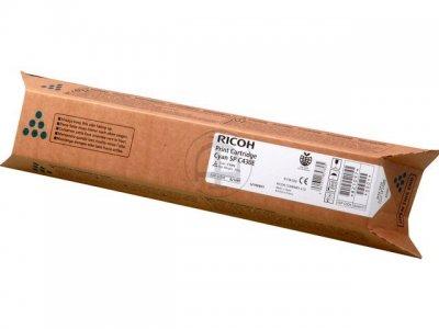 Mực in Ricoh SPC430, Magenta Toner Cartridge
